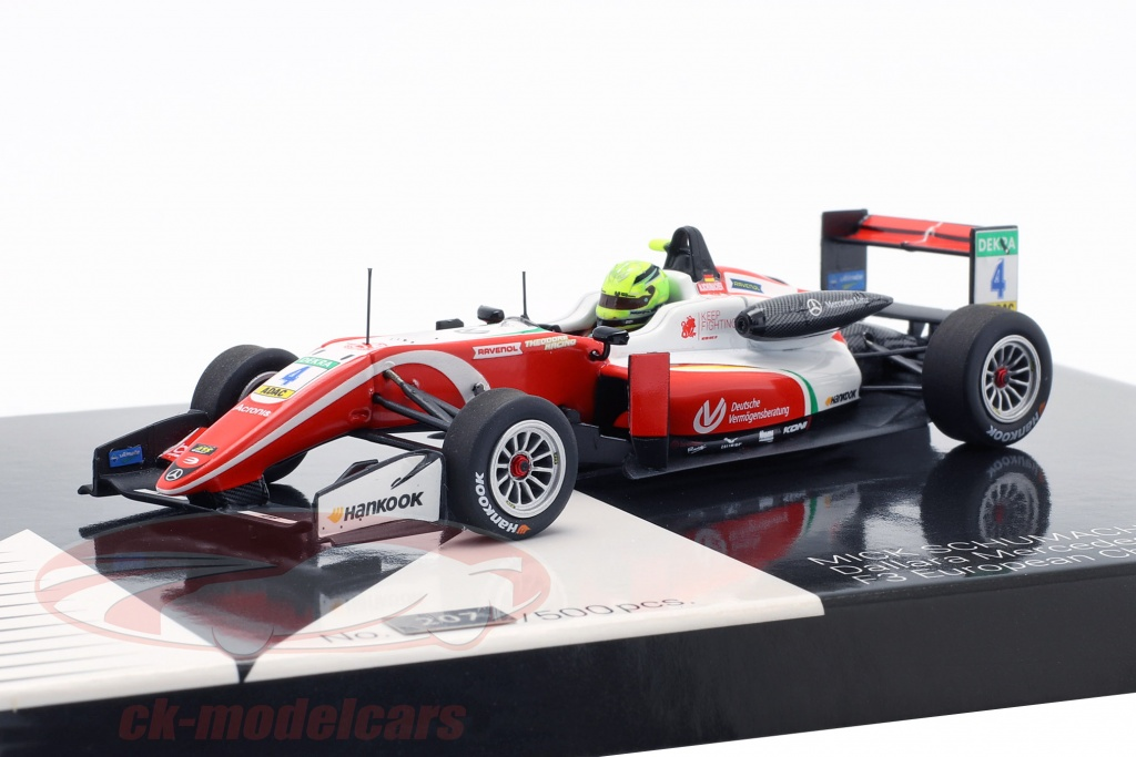 minichamps-1-43-mick-schumacher-dallara-f317-no4-formula-3-champion-2018-447185104/