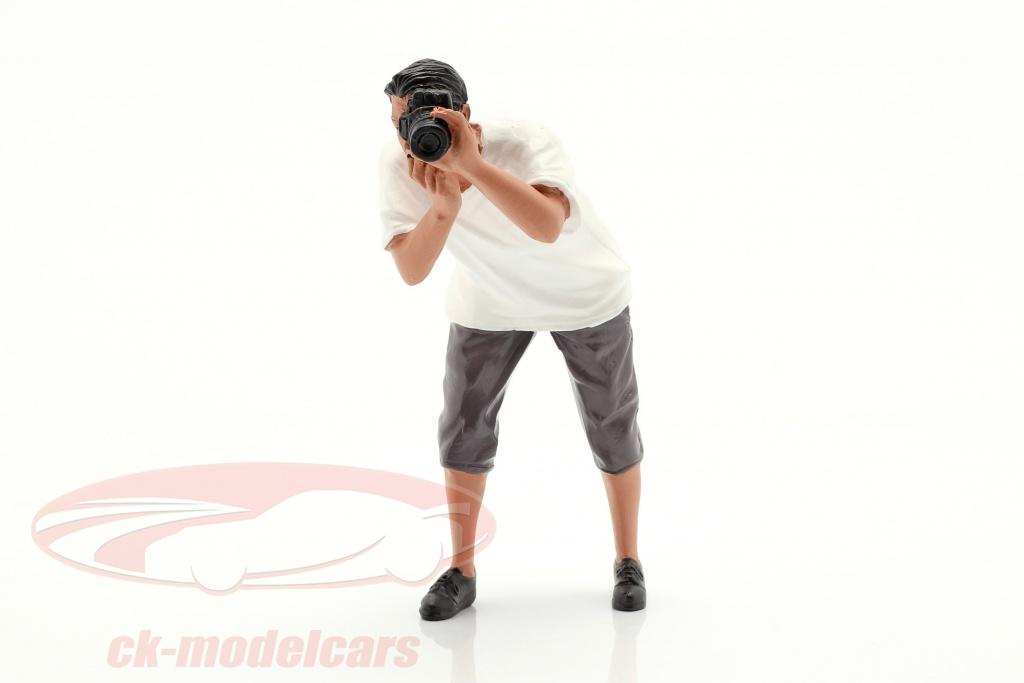 american-diorama-1-18-figura-4-weekend-car-show-ad38212/