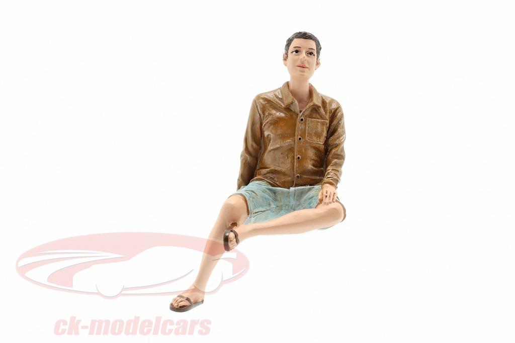 american-diorama-1-18-figuur-a-seated-couple-iii-38217/