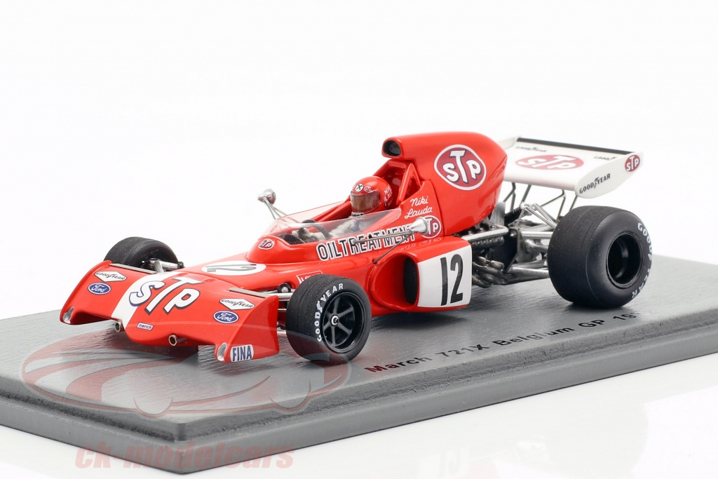 spark-1-43-niki-lauda-march-721x-no12-belga-gp-formula-1-1972-s7165/