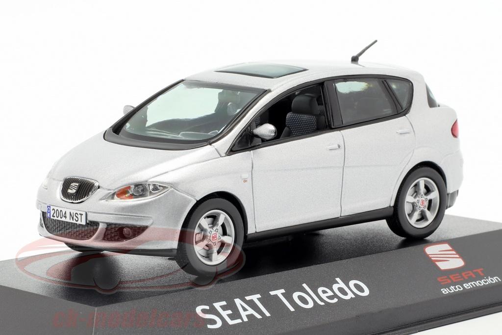 seat-1-43-toledo-gris-argente-metallique-seat22tol/