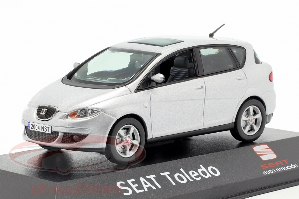 seat-1-43-toledo-silver-grey-metallic-seat22tol/
