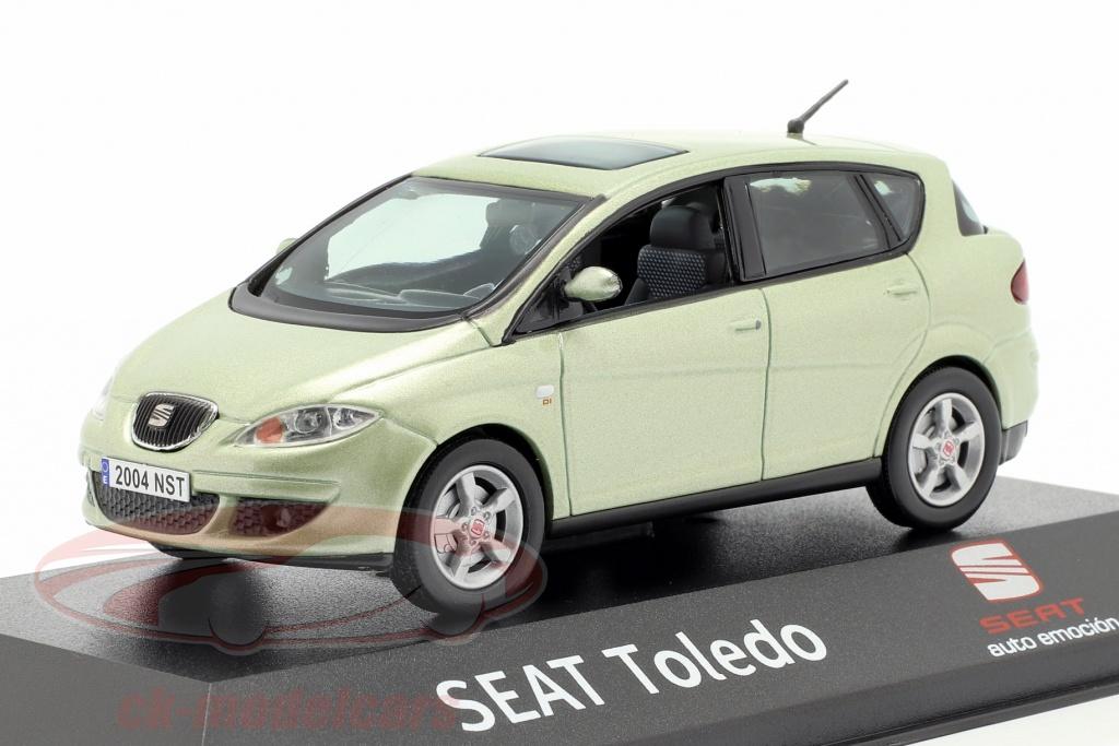 seat-1-43-toledo-iii-fresco-groen-seat16/