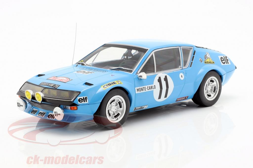 ixo-1-18-renault-alpine-a310-no11-rallye-monte-carlo-1975-warmbold-davenport-18rmc036b/