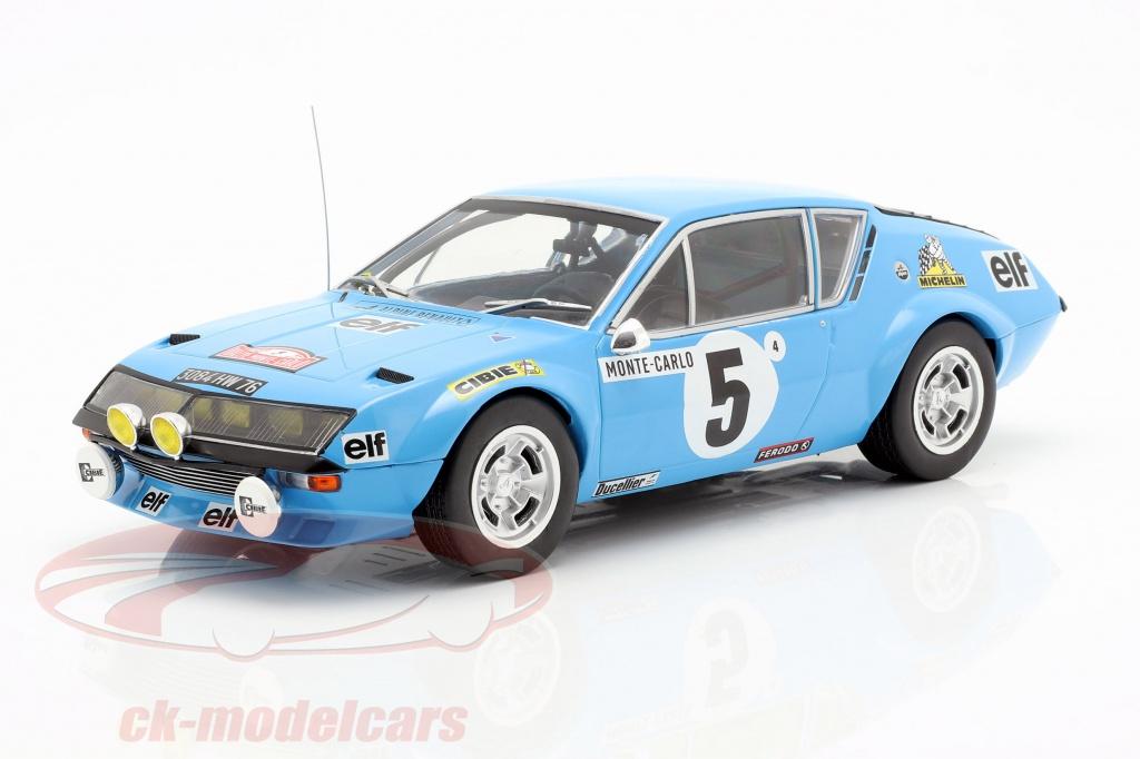 ixo-1-18-renault-alpine-a310-no5-rallye-monte-carlo-1975-therier-vial-18rmc036a/