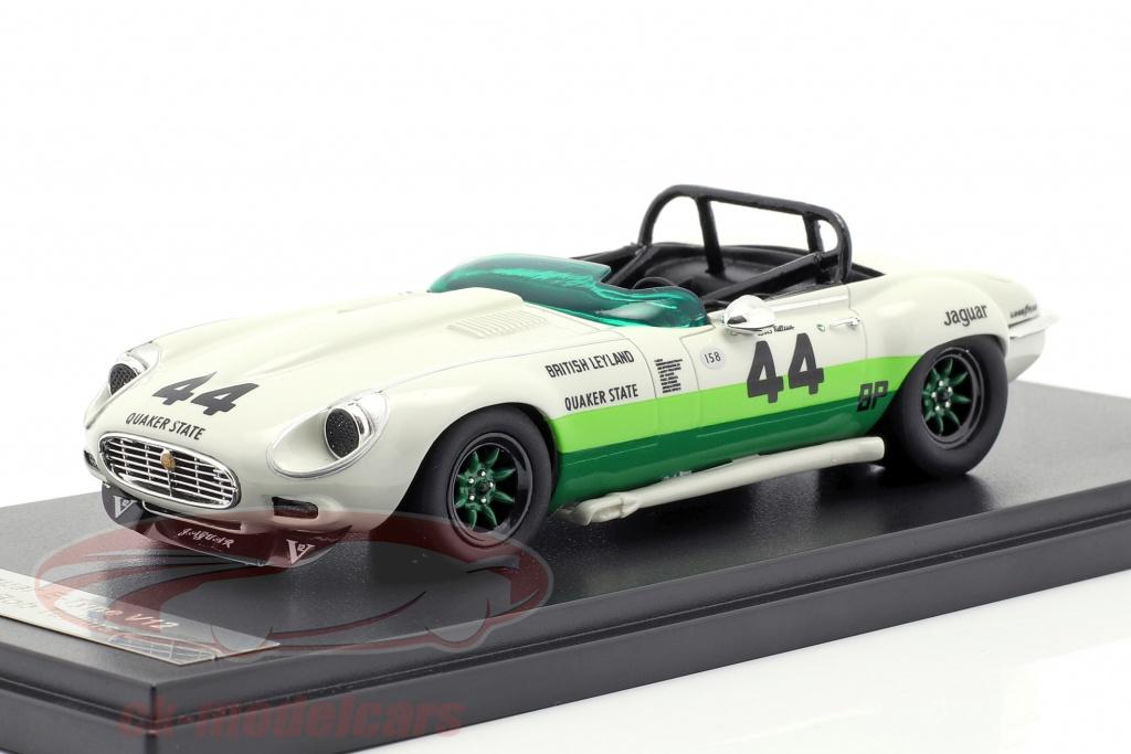 matrix-1-43-jaguar-e-type-v12-no44-bob-tullius-1974-mxr51001-011/