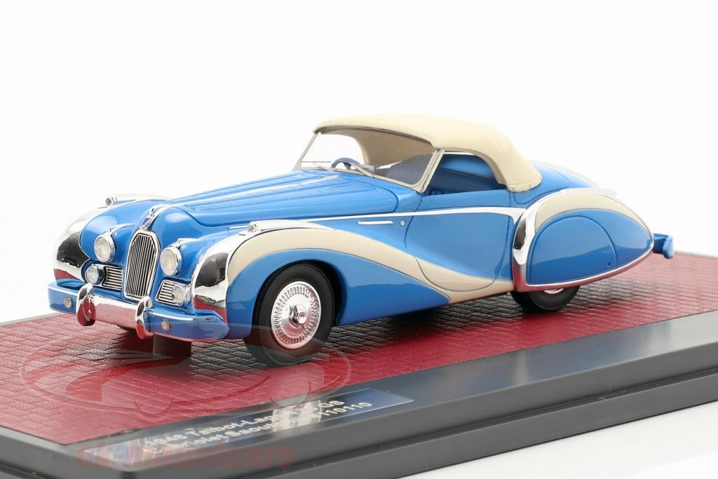 matrix-1-43-talbot-lago-t26-gs-cabriolet-saoutchik-closed-top-1948-blue-mx51904-042/
