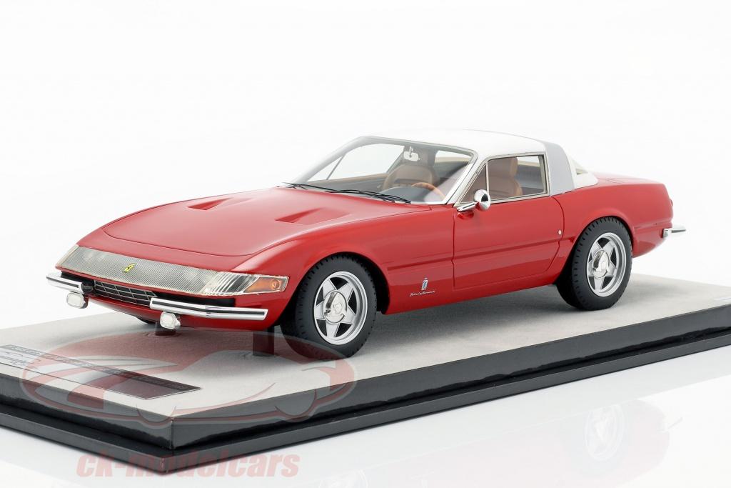 tecnomodel-1-18-ferrari-365-gtb-4-daytona-coupe-speciale-1969-corsa-red-tm18-108b/