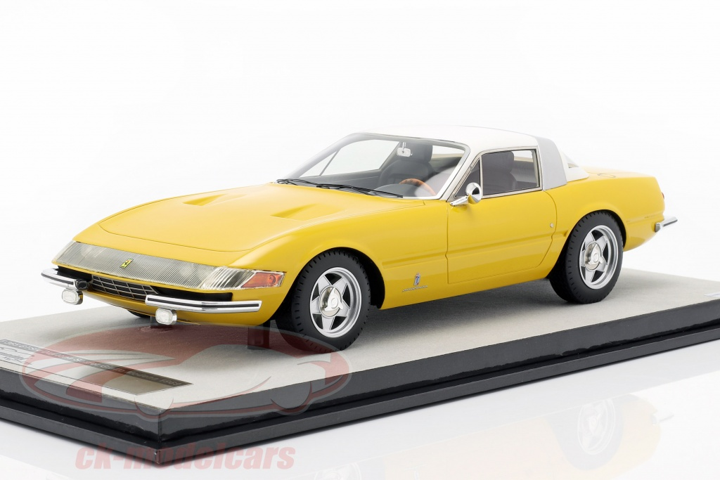 tecnomodel-1-18-ferrari-365-gtb-4-daytona-coupe-speciale-1969-modena-gul-tm18-108c/