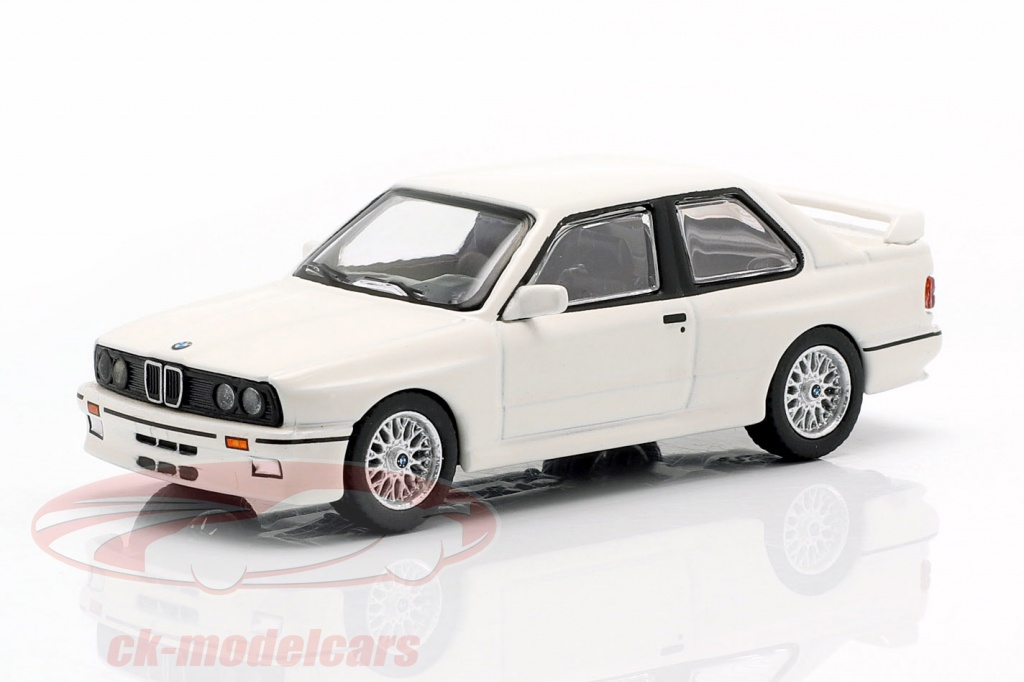true-scale-1-64-bmw-m3-e30-lhd-alpinweiss-mgt00041-l/