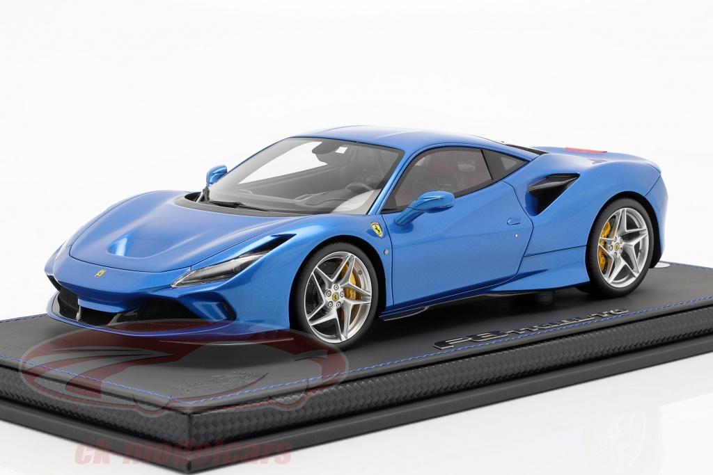 bbr-models-1-18-ferrari-f8-tribute-genfer-autosalon-2019-corsa-blau-metallic-p18171b/