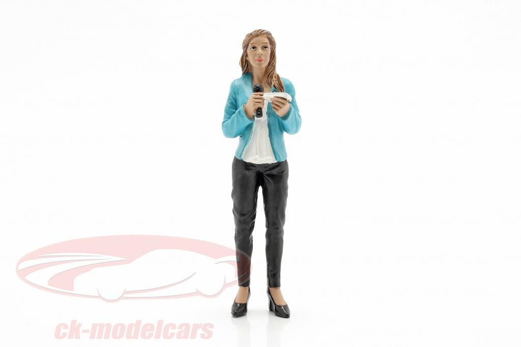 american-diorama-1-18-reportero-figura-ad77430/