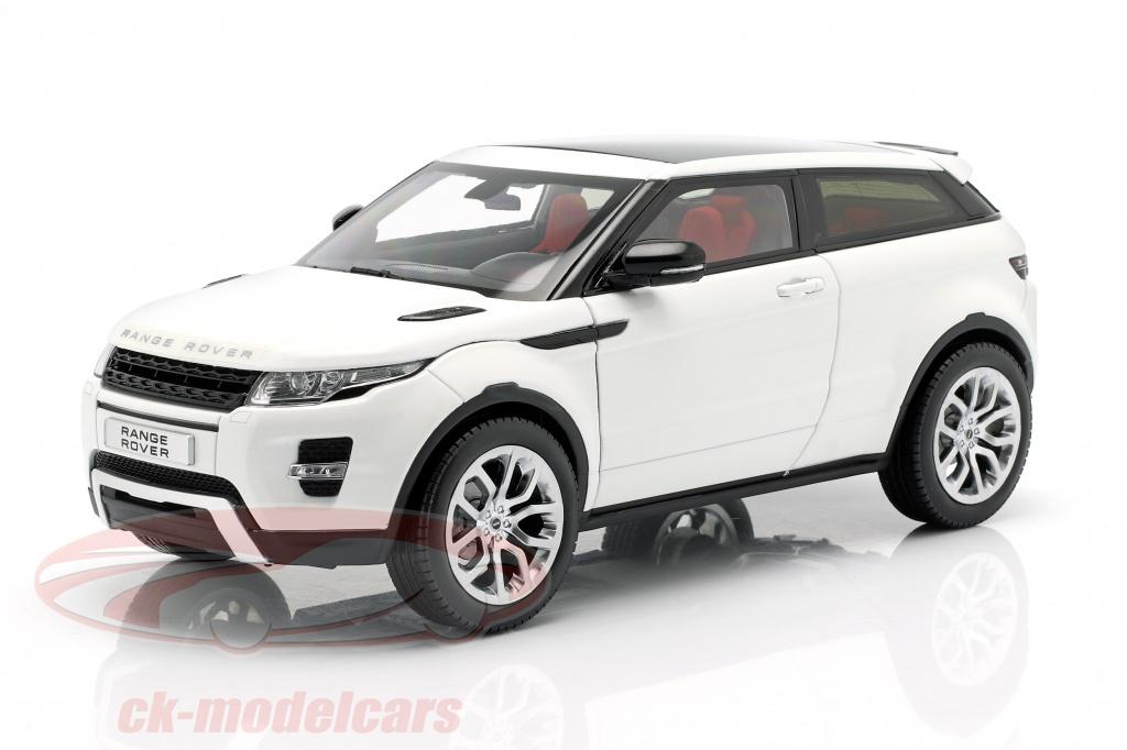 gt-marketing-1-18-land-rover-range-rover-evoque-opfrselsr-2011-hvid-welly-gta-51lrdcawelevogtw/