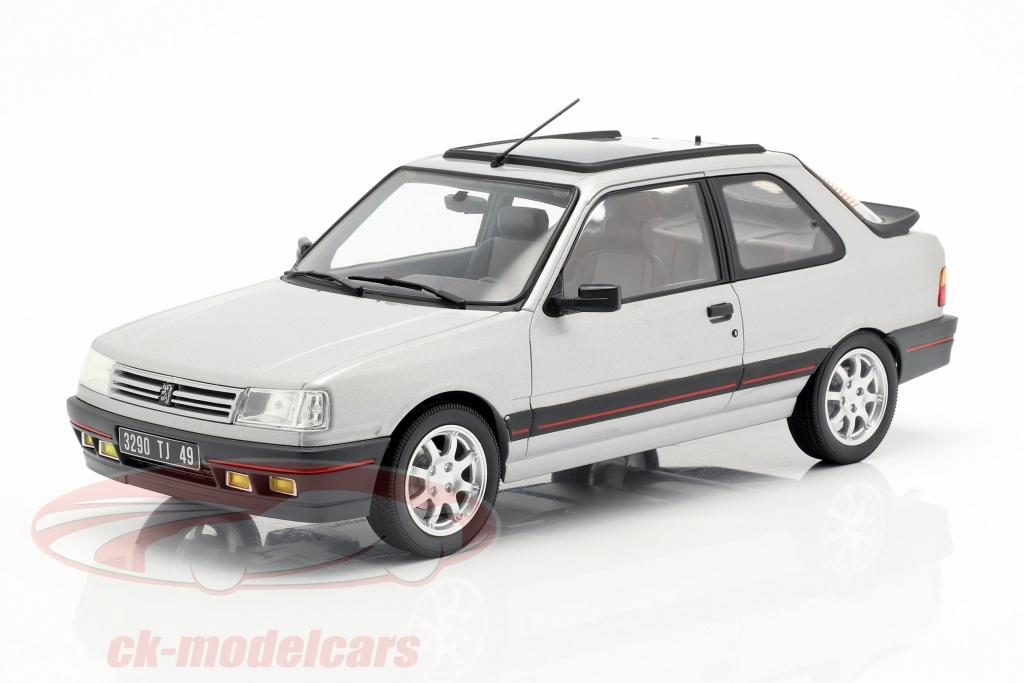 norev-1-18-peugeot-309-gti-year-1987-futura-grey-metallic-184882/