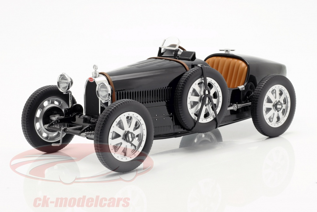 norev-1-12-bugatti-t35-annee-de-construction-1925-noir-125701/