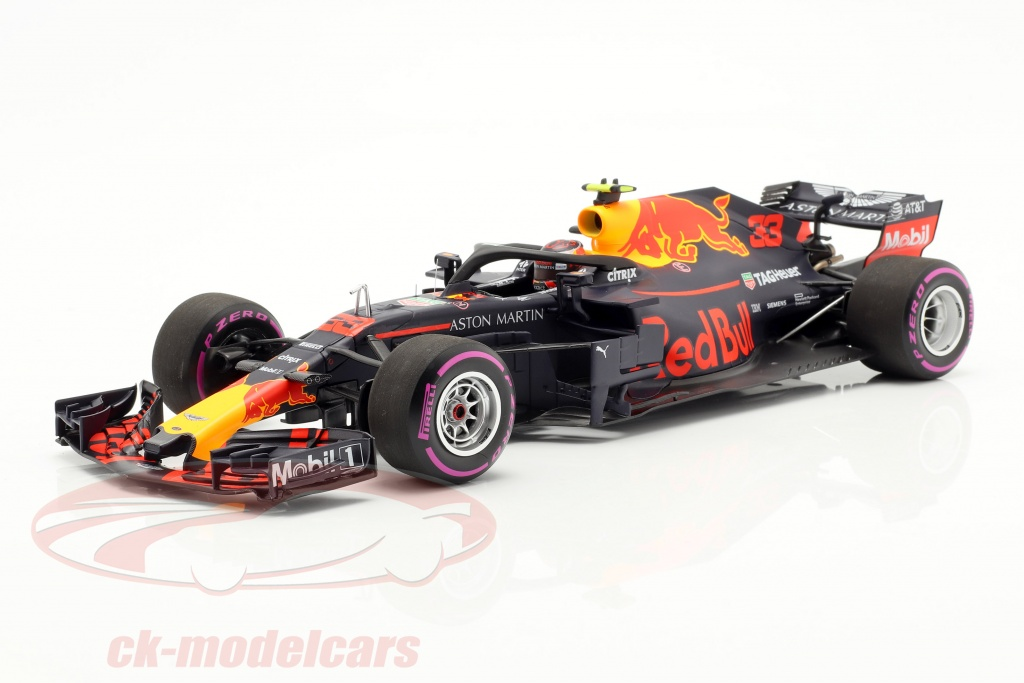 minichamps-1-18-max-verstappen-red-bull-racing-rb14-no33-vencedor-mexicano-gp-f1-2018-110181933/