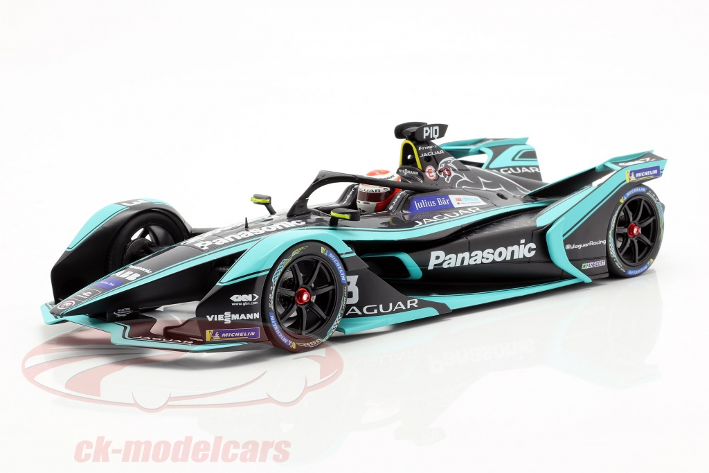 minichamps-1-18-nelson-piquet-jr-jaguar-i-type-iii-no3-formula-e-temporada-5-2018-19-114180003/