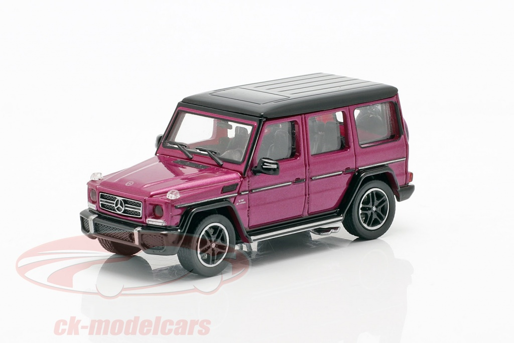 minichamps-1-87-mercedes-benz-amg-g65-year-2015-purple-metallic-870037005/