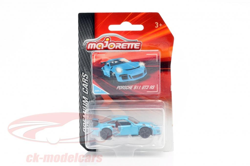 majorette-1-64-porsche-911-gt3-rs-bleu-212053052q18/