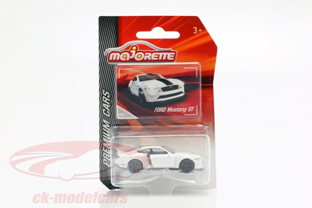 majorette-1-64-ford-mustang-gt-weiss-212053052q19/