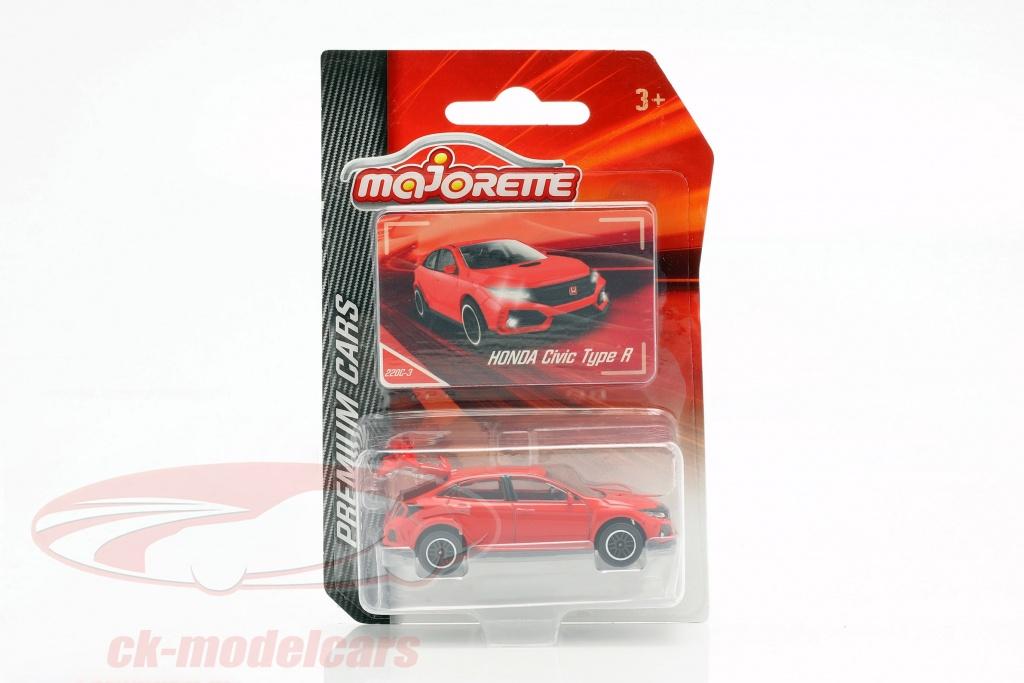 majorette-1-64-honda-civic-type-r-vermelho-212053052q15/