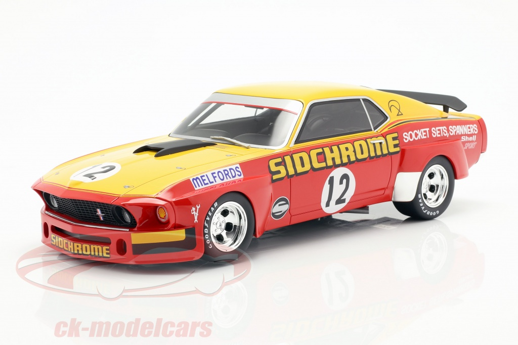 real-art-replicas-1-18-ford-mustang-boss-302-trans-am-no12-1969-jim-richards-rar18008/