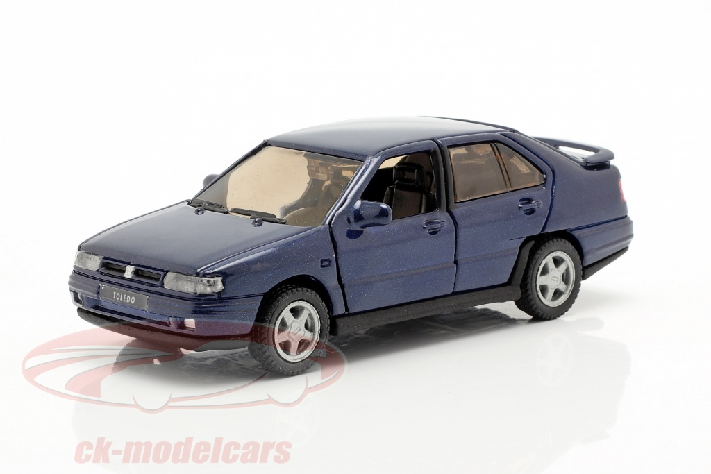 seat-1-43-toledo-i-anno-di-costruzione-1991-99-blu-scuro-metallico-seat33/