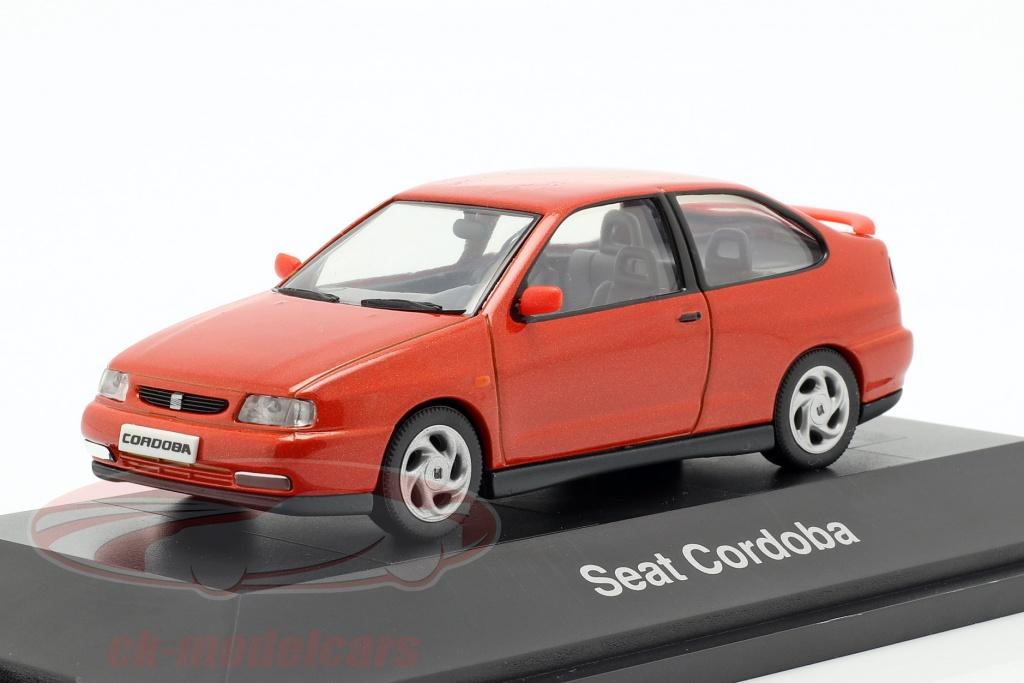 seat-1-43-cordoba-sx-annee-de-construction-1996-rouge-orange-metallique-seat14/
