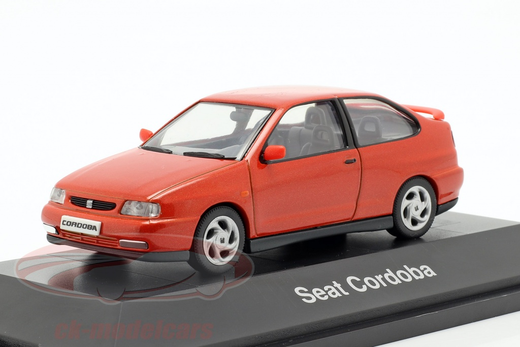 seat-1-43-cordoba-sx-year-1996-orange-red-metallic-seat14/