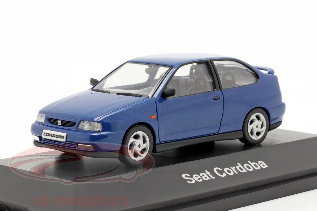 seat-1-43-cordoba-sx-annee-de-construction-1996-bleu-fonce-metallique-seat31/