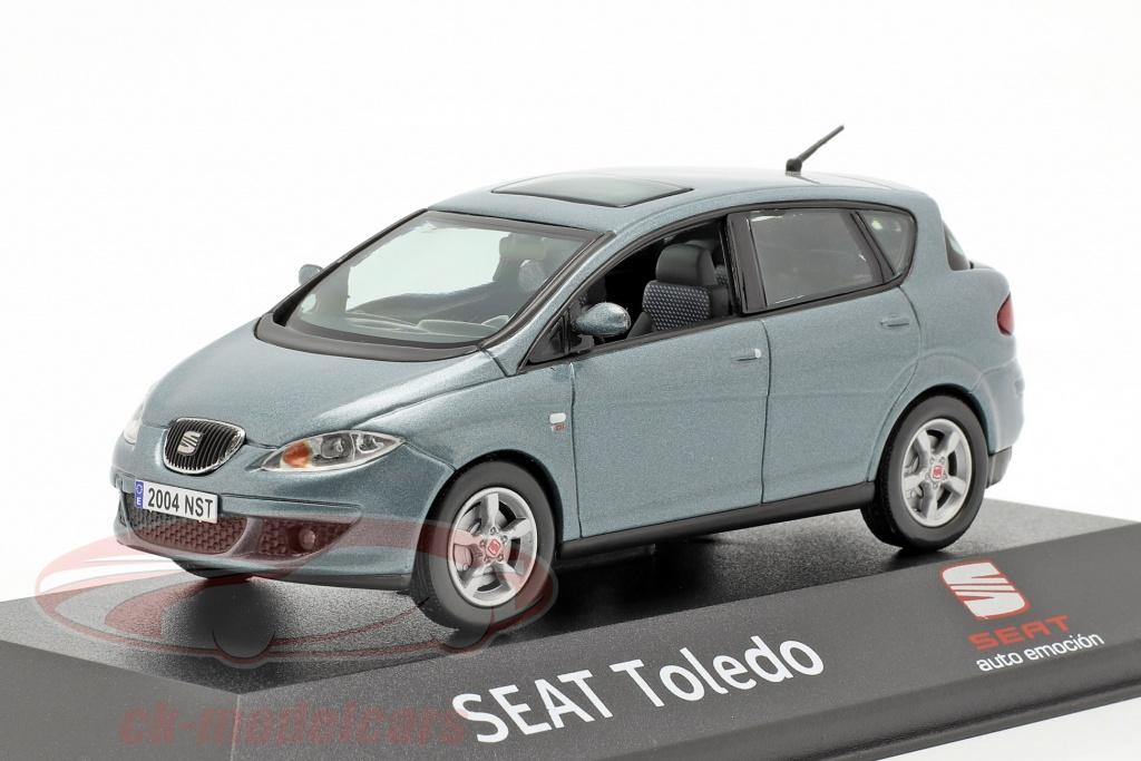 seat-1-43-toledo-iii-year-2004-2009-blue-grey-metallic-seat24/