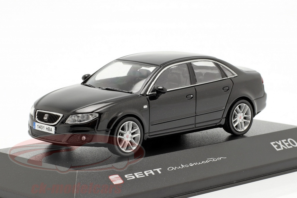 seat-1-43-exeo-sedan-sort-seat01/