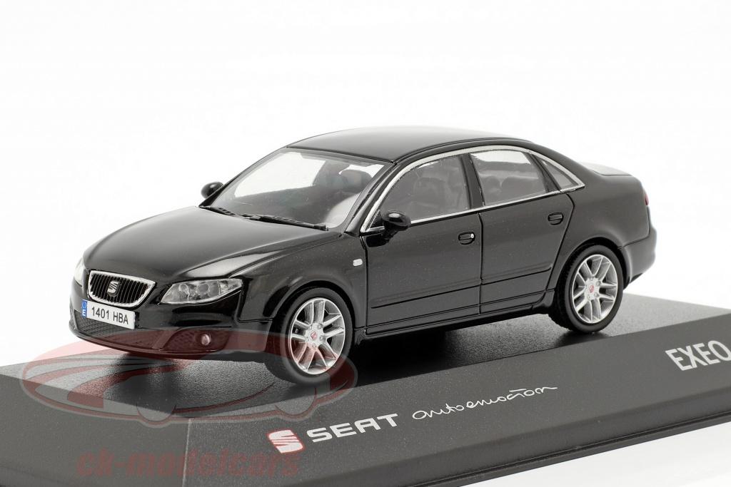 seat-1-43-exeo-sedan-zwart-seat01/