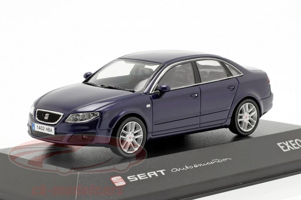 seat-1-43-exeo-limousine-ada-blau-metallic-seat04/