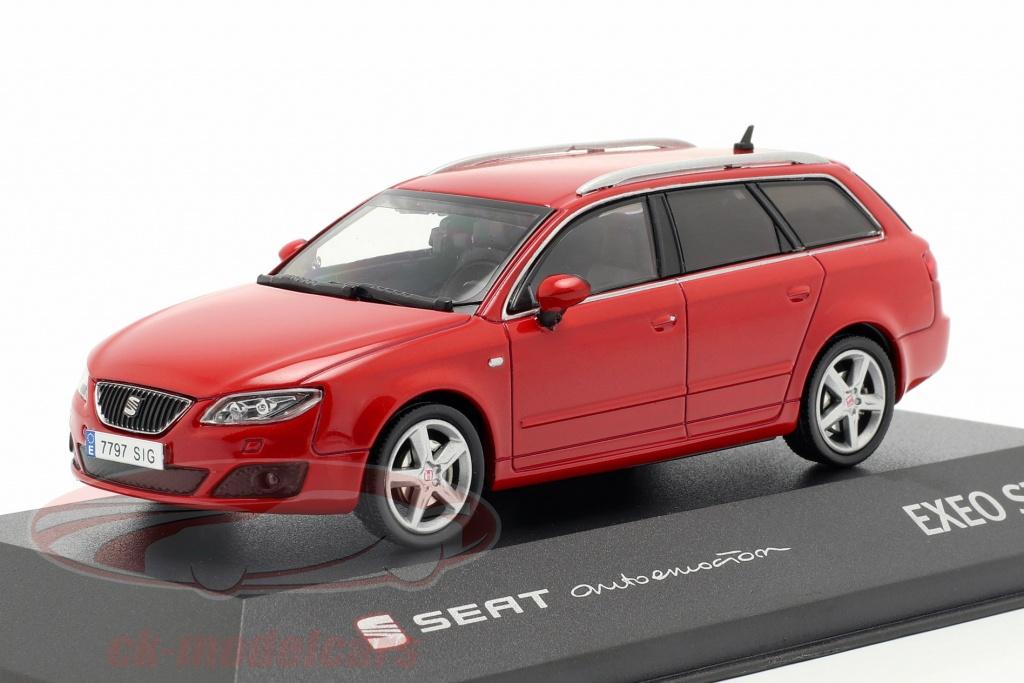 seat-1-43-exeo-st-bouwjaar-2009-emotion-rood-seat28/