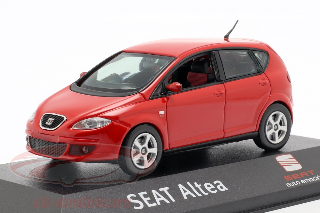 seat-1-43-altea-rhd-vermelho-seat22altea/