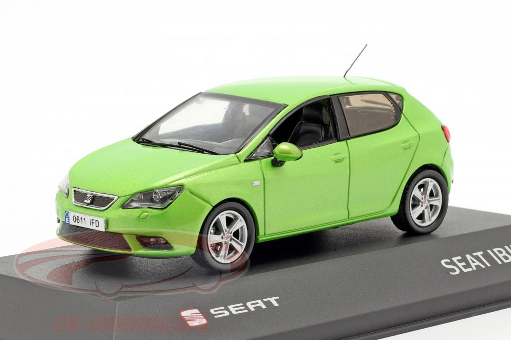 seat-1-43-ibiza-iv-ano-de-construcao-2008-2017-face-verde-metalico-seat29/