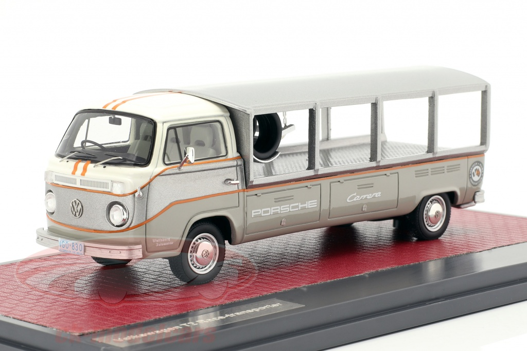 matrix-1-43-volkswagen-vw-t2-race-transporter-ano-de-construccion-1976-blanco-gris-mx42105-041/