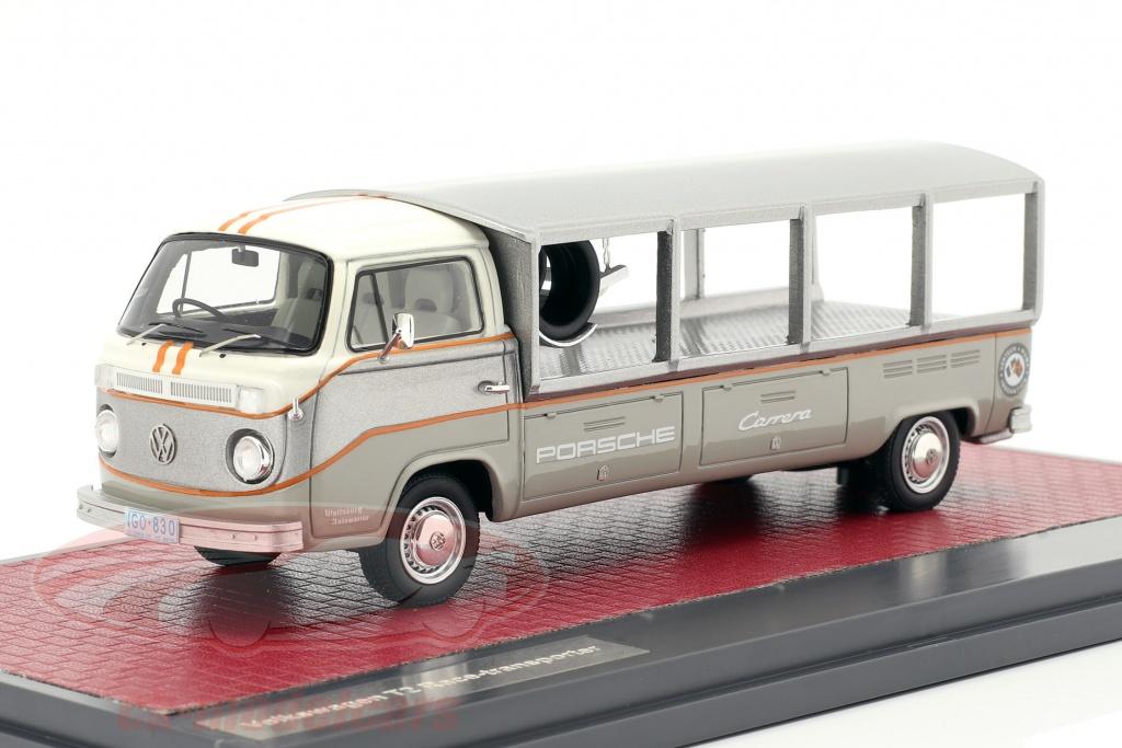 matrix-1-43-volkswagen-vw-t2-race-transporter-opfrselsr-1976-hvid-gr-mx42105-041/