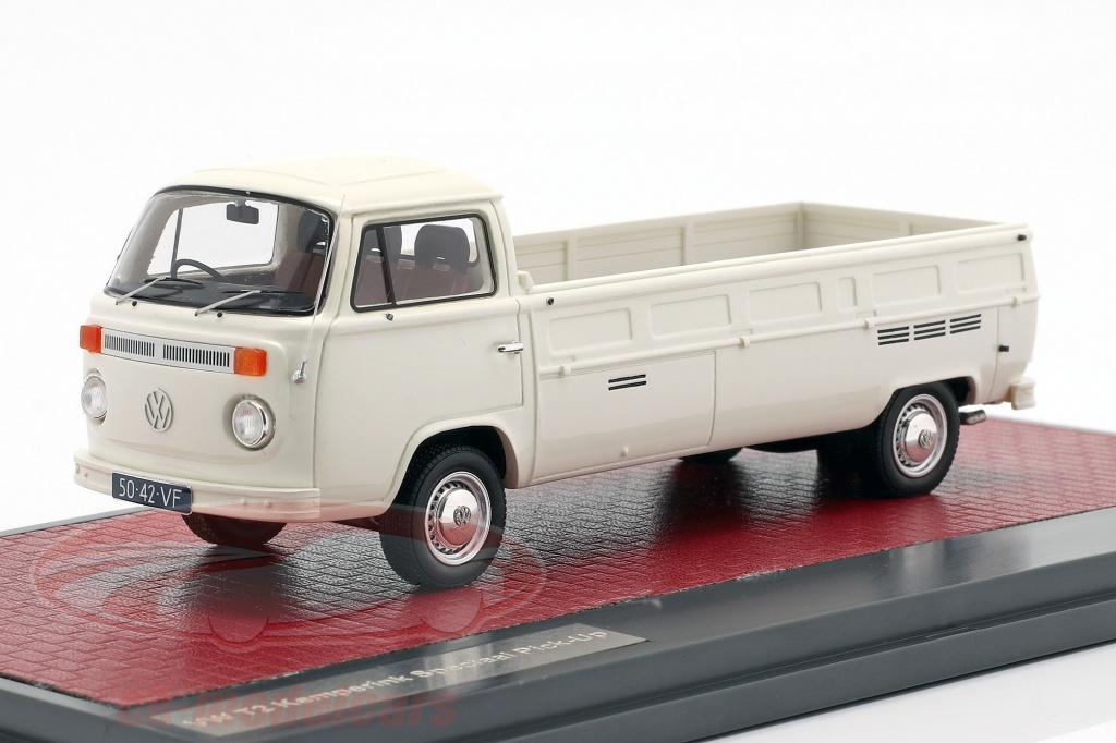 matrix-1-43-volkswagen-vw-t2-kemperink-speciaal-pick-up-ano-de-construcao-1976-branco-mx42105-042/