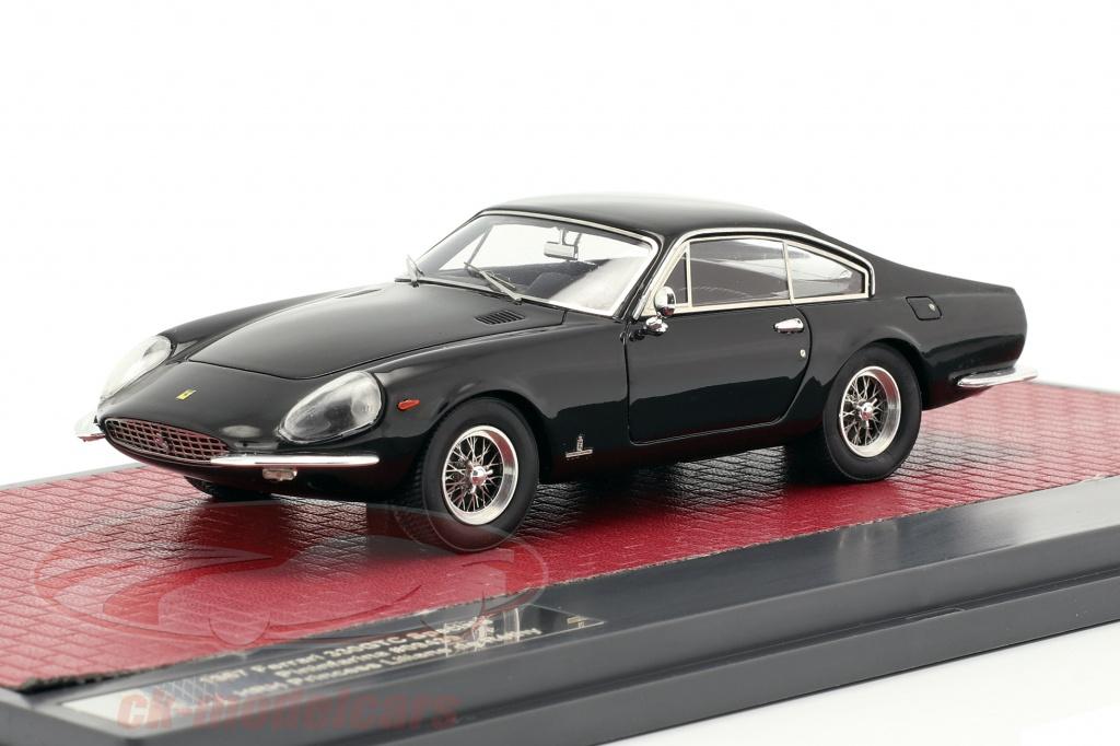 matrix-1-43-ferrari-330gtc-speciale-maria-maddalena-da-lisca-1967-sort-mx50604-102/