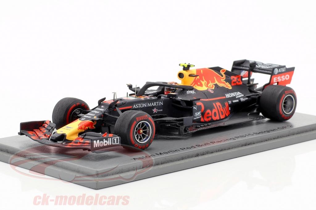 spark-1-43-alexander-albon-red-bull-racing-rb15-no23-belgian-gp-formel-1-2019-s6095/