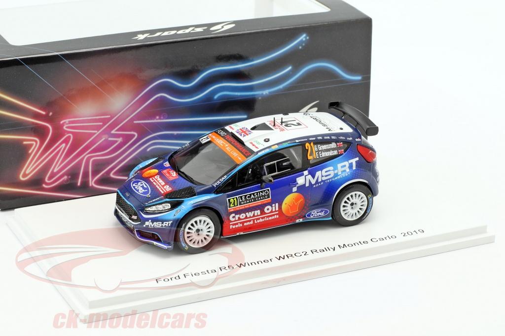 spark-1-43-ford-fiesta-r5-no21-sieger-wrc2-rallye-monte-carlo-2019-s5982/