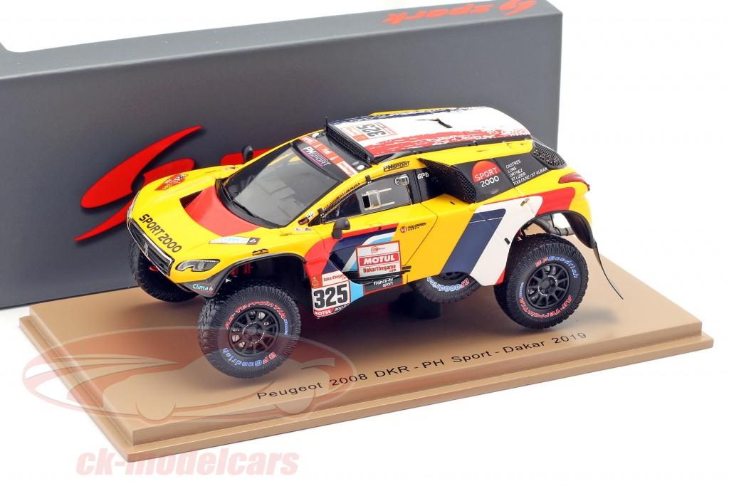spark-1-43-peugeot-2008-dkr-no325-dakar-rallye-2019-lachaume-polato-s5628/