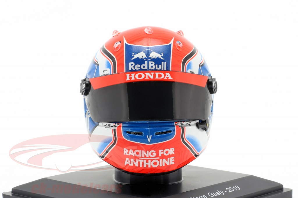 spark-1-43-pierre-gasly-no10-aston-martin-red-bull-racing-formula-1-2019-capacete-1-5-5hf029/