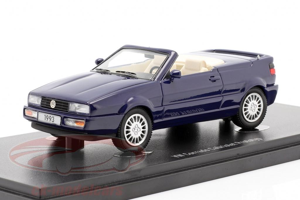 autocult-1-43-volkswagen-vw-corrado-cabriolet-prototype-1993-dark-blue-ck58992/