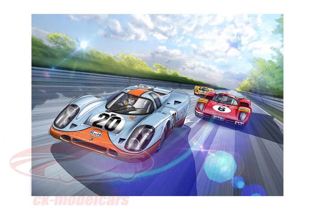 poster-porsche-917k-no20-steve-mcqueen-lemans-60-x-80-cm-von-sandro-garbo-ck59015/