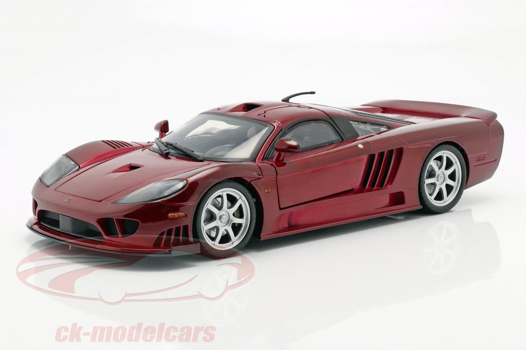 motormax-1-12-saleen-s7-twin-turbo-anno-di-costruzione-2005-rosso-metallico-73005/