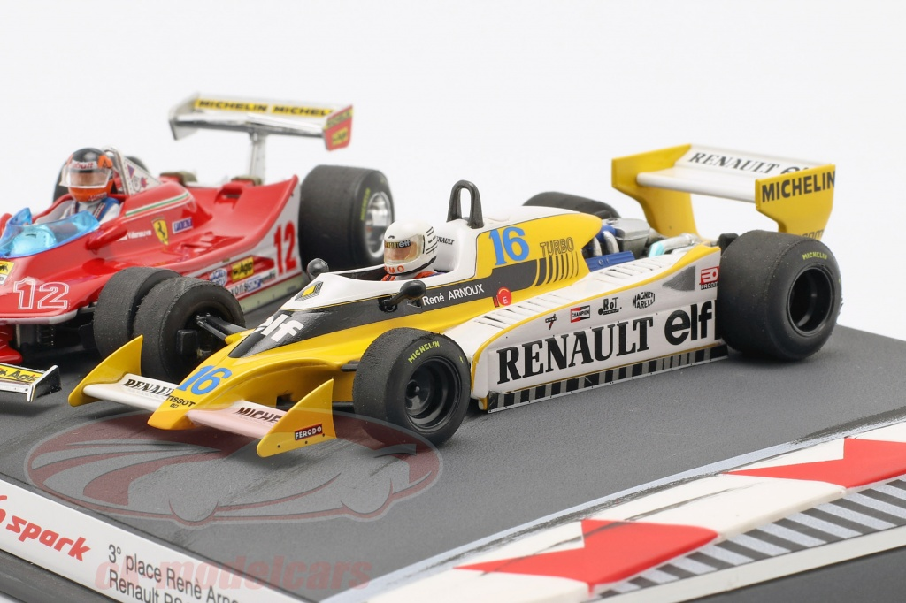brumm-1-43-2-car-set-ferrari-312t4-renault-rs12-frances-gp-f1-1979-spark-as58b/