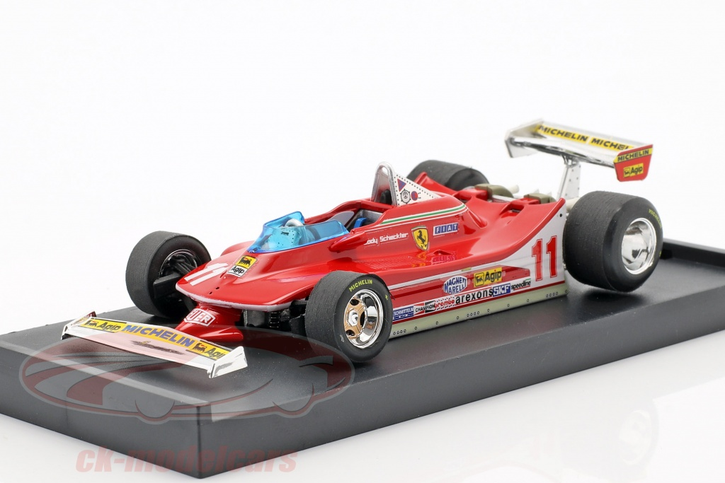 brumm-1-43-j-scheckter-ferrari-312t4-no11-vinder-italiensk-gp-verdensmester-f1-1979-r511-rs/